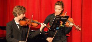 Violoncelle Association Moz'ahrt