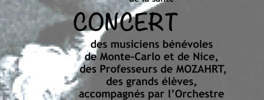 affiche-concert-eglise-sainte-helene